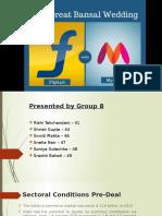 8 Flipkart Myntra Deal Final