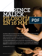 Malick1 - Filosofía em 16 mm.pdf