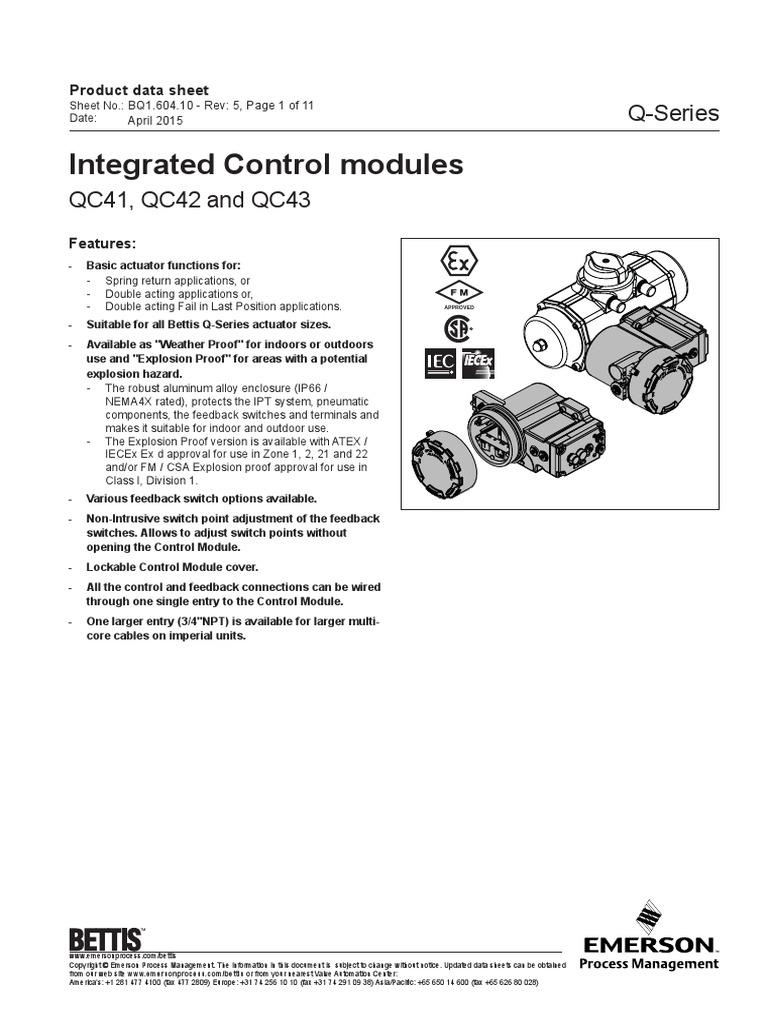 1510044647 bq1 604 10 bettis emmerson pneumatic actuator valve actuator Gh Bettis Valve Actuators at aneh.co