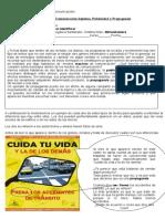 Guia_publicidad_propaganda.7°2014