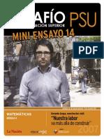 14-MINIENSAYO MATEMAT.pdf
