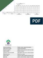 Copia de Programa de Revision y Mantenimiento de Equipos Sujetos a Presion
