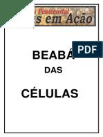 Beabá Das Célulasok - Cópia