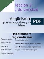 Coleccion2_Anglicismos