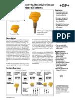 New2850spec.pdf