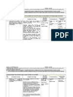 Plan de Clase Bloque IV 2015-2016