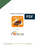 Help Eobd Facile