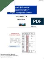 3) Gerencia de Alcance.pdf