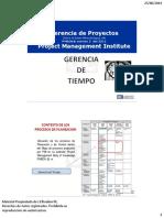 4) Gerencia de Tiempo.pdf