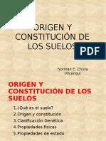 01_origen y Constitucion Del Suelo