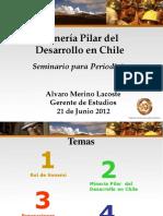 02.- Minería Pilar del Desarrollo en Chile.pdf