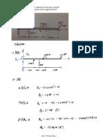 Quiz 3-Solution.pdf