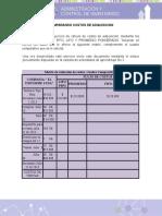 Admoninv-Anexo2 -Comparando Costos de Adquisición-Guía Aap2