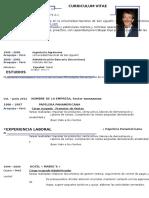 CV ERICK MOLINA.doc