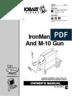 HOBART 210 IRONMAN.pdf
