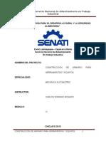 144756170-SENATI.doc