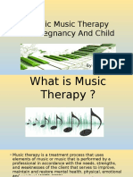 Classic Music Therapy.pptx