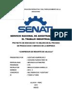 256091299-Proyecto-de-Inovacion.docx