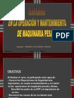 curso-seguridad-operacion-mantenimiento-maquinaria-pesada-obras-mineria-control-equipo-epp-prevencion-accidentes.pdf