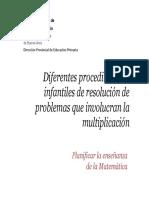 la_multiplicacion.pdf