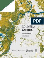 IAVH Colombia Anfibia VOLII WEB Baja
