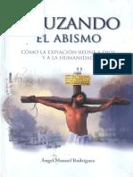 CruzandoElAbismo_AngelManuelRodriguez.pdf