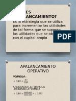 Diapositivas Apa.fin.