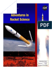 265386main Adventures in Rocket Science