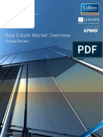 Real Estate Market Overview 2016 for Web Final
