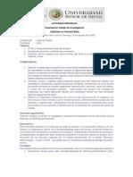 Gcia Financiera Trabajo Individual (1) (1)
