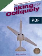ThinkingObliquely-ebook.pdf