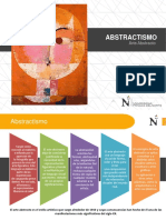 Abstractismo - ppt.pdf
