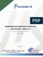 Projeto PRAE JK (2) (1)