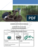 Guidelines_for_cultivating_Ethiopian_highland_bamboo.pdf
