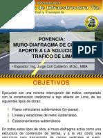 Ref2-PPT-Muros-diafragma de concreto armado[1].pdf