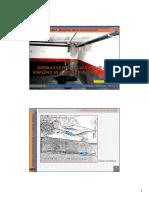 Edificacion_SubterraneasMBMB.pdf