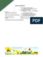 JURNAL_PRAKTIKUM_m1.docx