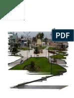 Plaza de Viru