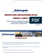 20120524equiposparaglp-parte1-120524123413-phpapp02