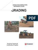 Grading.pdf