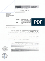 ofmult015_1904161.pdf