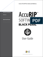 AccuRIP BP User Guide