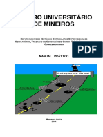 Normas de Estágio e TCC UNIFIMES.pdf