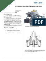 Alfa-Laval-MAB-104B-1424-Solids-retaining-centrifuge.pdf