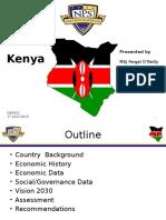 Kenya-Presentation.pptx