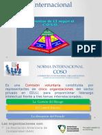 Rno Presentacion Norma Internacional
