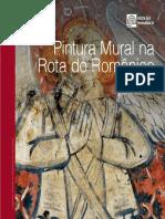 Pintura Mural na Rota Românico.pdf