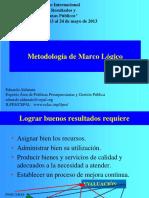 Marco Logico 2013.pdf