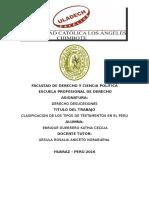 CLASES-DE-TESTAMENTOS-ENRIQUE-GUERRERO-KATHIA.docx