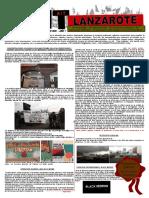 organo-10-cnt-ait-lanzarote-hoja-informativa-10-anarquismo-anarquia-acracia . cnt ait Lanzarote cntlanzarote@autistici.org cntlanzarote.noblogs.org . cnt lanzarote auténtica